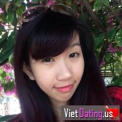 Annanguyen2607, Vietnam