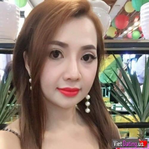Thuylinh30, Vinh Long, Vietnam
