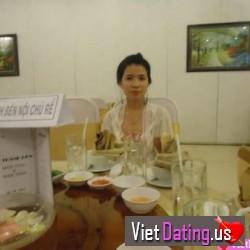 sblue930, Vietnam