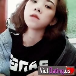 Phamhuyen96, Vietnam