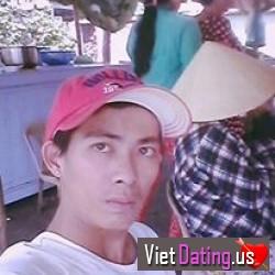 nguyenhuyKg, Vietnam