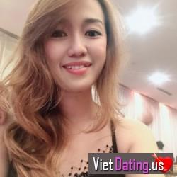 Nina1688, Ho Chi Minh, Vietnam