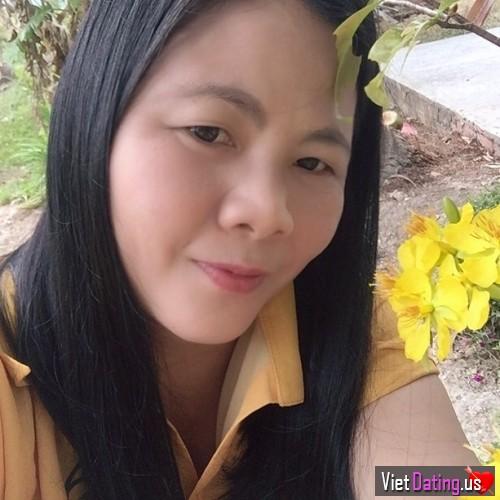 Nguyenyen170780, 19800717, Ben Tre, Miền Tây, Vietnam