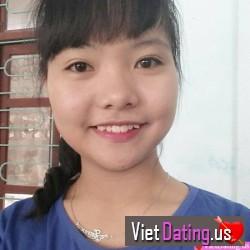 Katyatrang, Vietnam