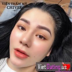 chery, Vietnam