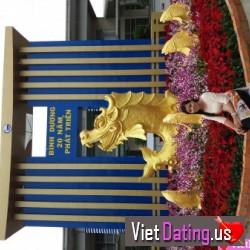 Tim_mot_nua_NN, Vietnam