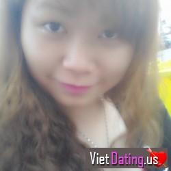 thuy92, Vietnam