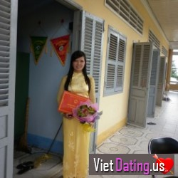 thaotran, Vietnam
