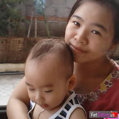 Nhi__Nhi, Vietnam