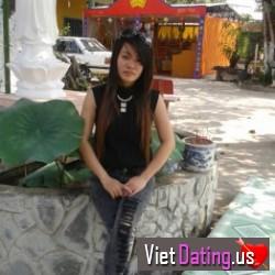n_lanthu, Vietnam