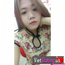 Mocnhi1601, Ho Chi Minh, Vietnam