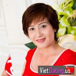 kimloan65, Tay Ninh, Vietnam