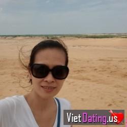 VicQC, Ho Chi Minh, Vietnam