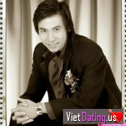DavidTran130286, Long Xuyen, Vietnam