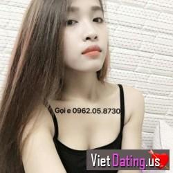 Lequyen289, Thailand
