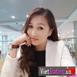 tuongvy111213, Ha Noi, Vietnam