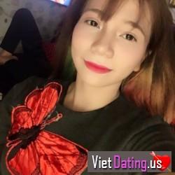 Bichhuong22, Ho Chi Minh, Vietnam