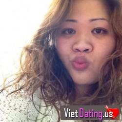 VanessaNguyen12345, West Palm Beach, United States