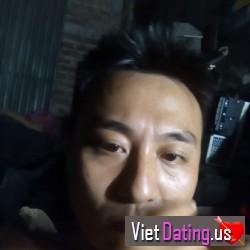 timnguoitriky2350, Ha Nam, Vietnam