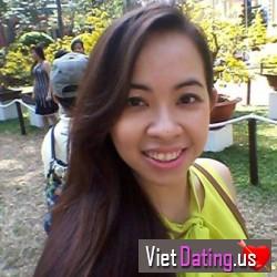 samad134, Ho Chi Minh, Vietnam