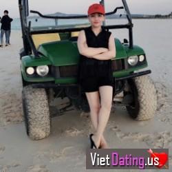 Haydenbentoi, Khánh Hoà, Vietnam