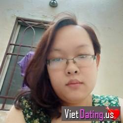 Huynhdung97, Vietnam