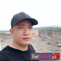 Khanhhuynh87, Binh Duong, Vietnam