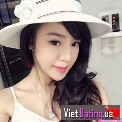 LinhHoang91, Ha Noi, Vietnam