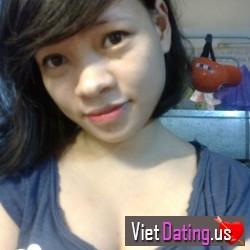 vietnamesegirl89, Vietnam