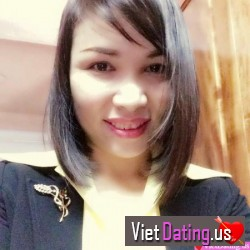 matbuon1080, Vietnam