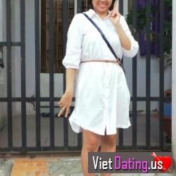 AppleNguyen, Vietnam