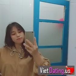 Minhtinh, 20020624, Thái Nguyên, Miền Bắc, Vietnam