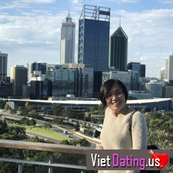 Betty-nguyen, 19750813, Bankstown, New South Wales, Australia