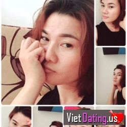 HaMy_82, Vietnam