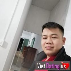 Thanhnguyen1986, 19860527, Vinh Long, Miền Tây, Vietnam