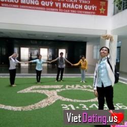 omachithao, Soc Trang, Vietnam