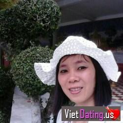 xuanmynguyen85, Rach Gia, Vietnam