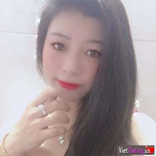 Nguyenuyen92, Vietnam