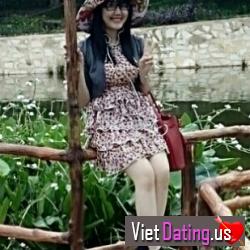 nganphamtk, Vietnam
