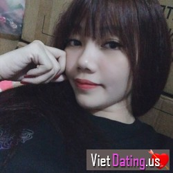Cherry0989, Ho Chi Minh, Vietnam