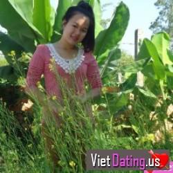 hong_nguyen, Vietnam