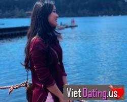 maithao82, 38, Ben Tre, Miền Tây, Vietnam