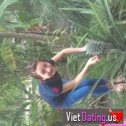 hoatigon87, Vietnam