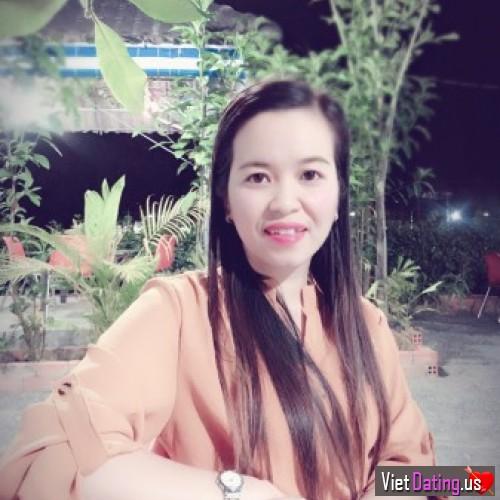 Van_1983, Vietnam