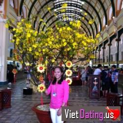 flower999, Vietnam