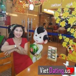 duongkimhuong2, Vietnam
