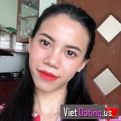rosevu2020, Ba Ria Vung Tau, Vietnam