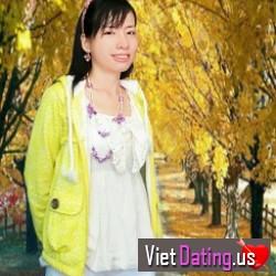 stanbyme27, Vietnam
