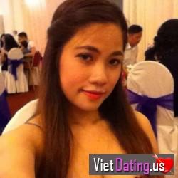 Phuongthao89, Vietnam