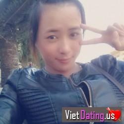 00_00, Vietnam